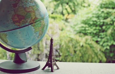 Неожиданные факты о туризме в разных странах